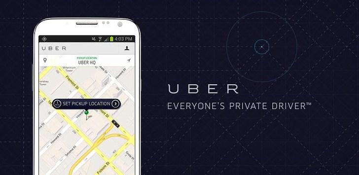 {image via  Uber }