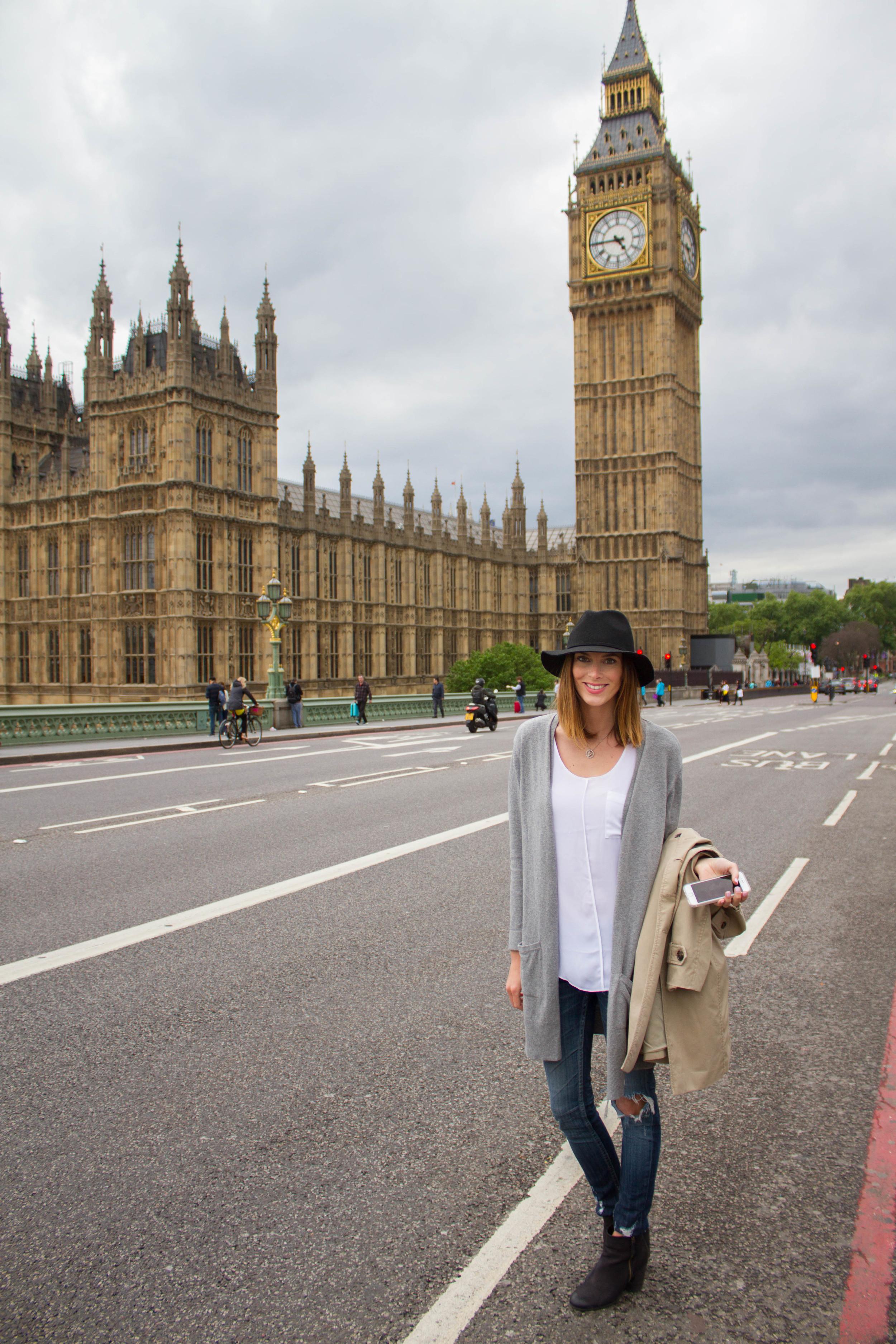 LondonTime-33.jpg