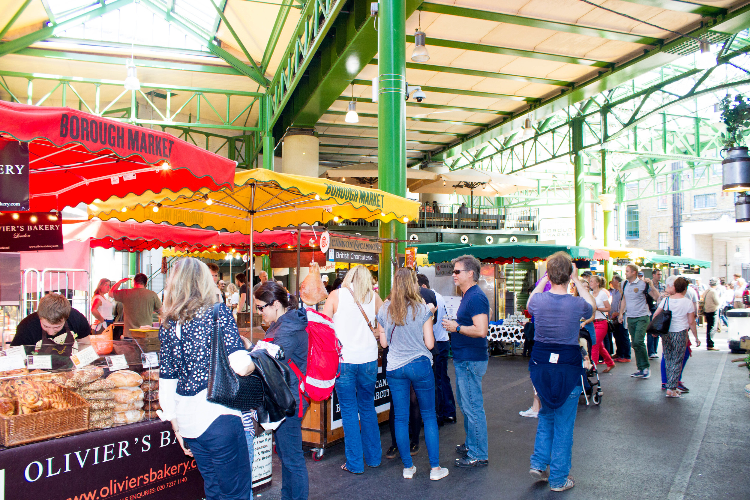 BoroughMarket-3.jpg