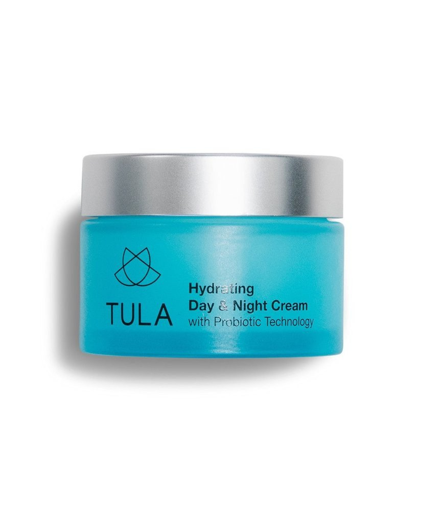 tula-hydrating-day-night-cream.jpg