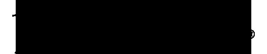 homegoods-logo.png
