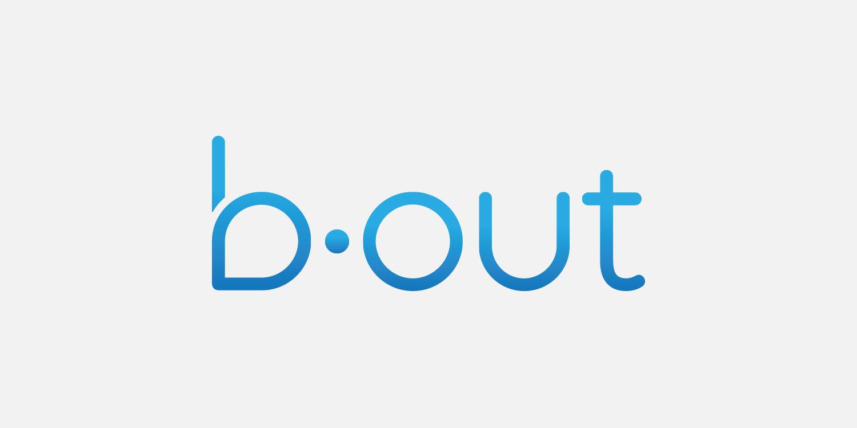b_out.jpg