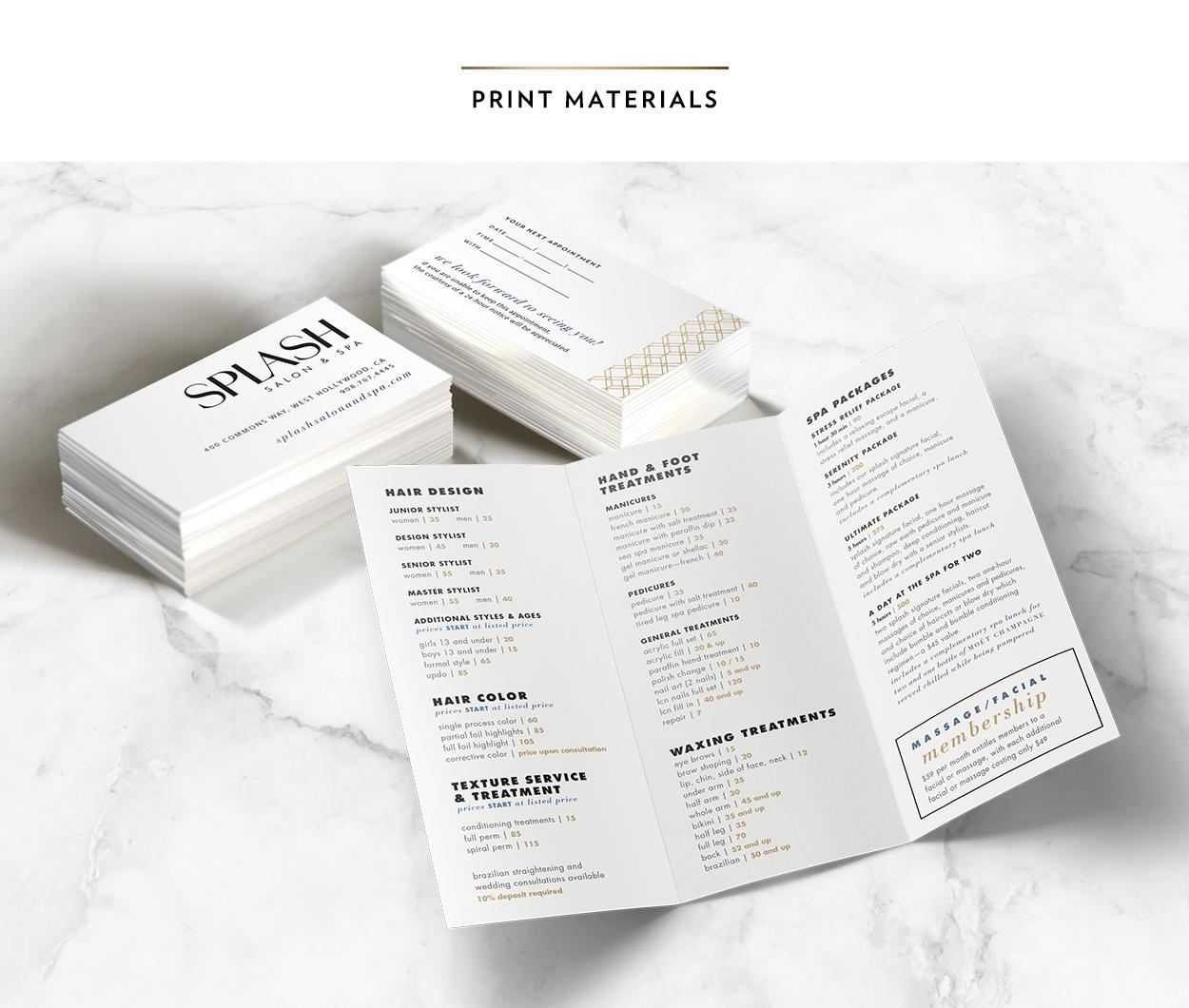 PrintMaterials.jpg