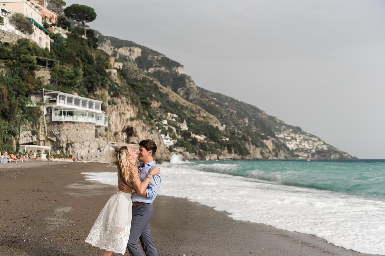 Positano-Wedding-Photographer 16.jpg