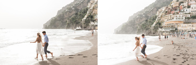 Positano-Wedding-Photographer 13.jpg