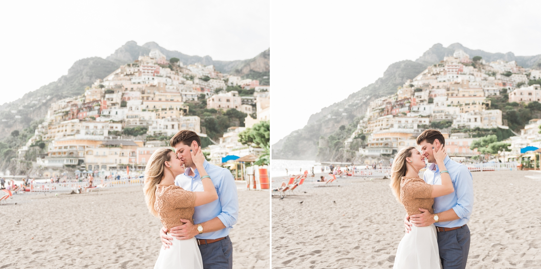 Positano-Wedding-Photographer 9.jpg