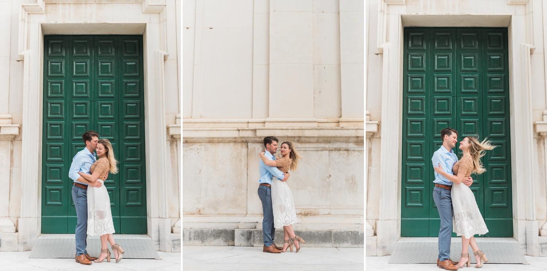 Positano-Wedding-Photographer 6.jpg
