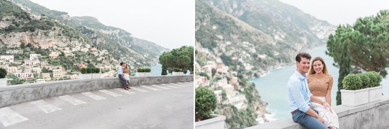 Positano-Wedding-Photographer 2.jpg