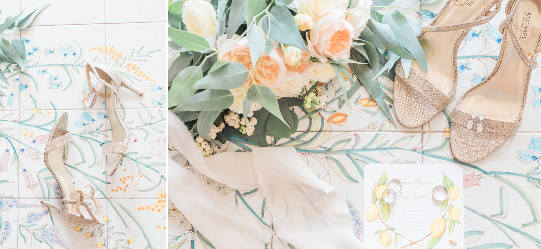 Praiano-wedding-photographer 7.jpg