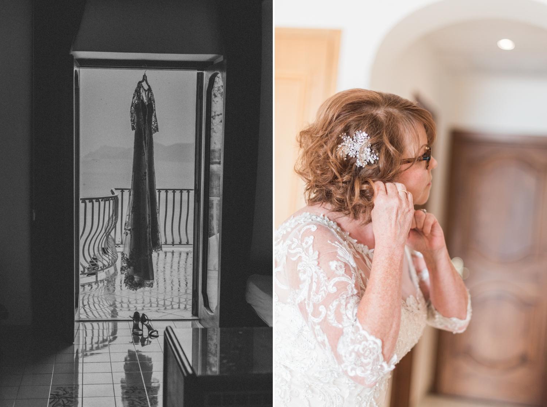 Praiano-wedding-photographer 8.jpg