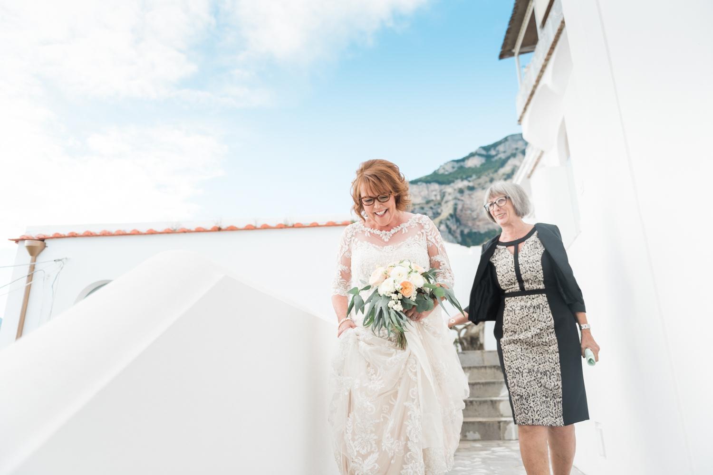 Praiano-wedding-photographer 9.jpg