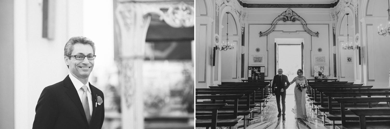 Praiano-wedding-photographer 12.jpg