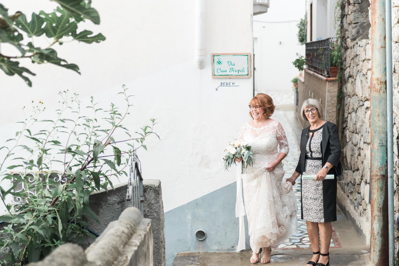 Praiano-wedding-photographer 10.jpg