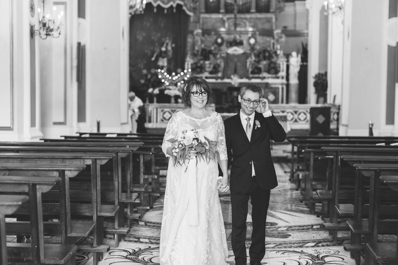 Praiano-wedding-photographer 14.jpg
