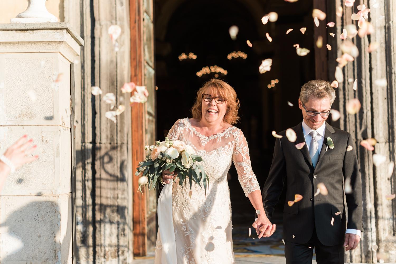 Praiano-wedding-photographer 15.jpg