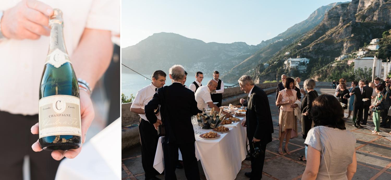 Praiano-wedding-photographer 16.jpg