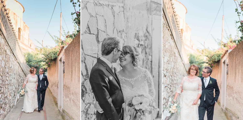 Praiano-wedding-photographer 18.jpg