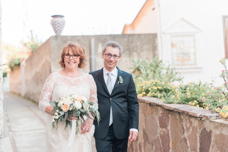 Praiano-wedding-photographer 17.jpg