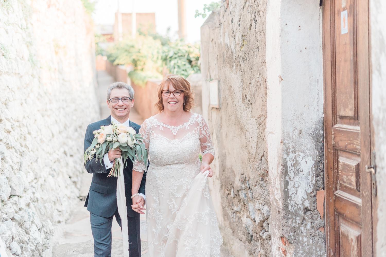 Praiano-wedding-photographer 19.jpg