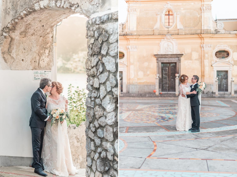 Praiano-wedding-photographer 21.jpg