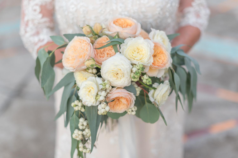 Praiano-wedding-photographer 23.jpg