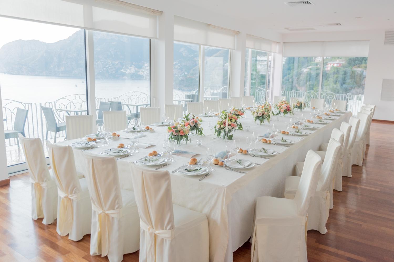 Praiano-wedding-photographer 24.jpg