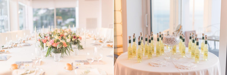 Praiano-wedding-photographer 25.jpg