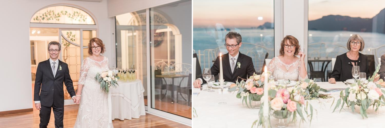 Praiano-wedding-photographer 27.jpg