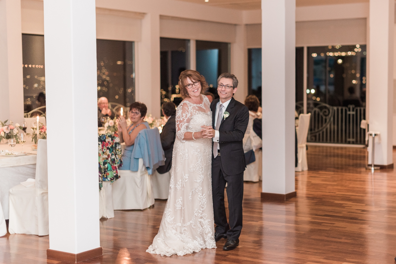 Praiano-wedding-photographer 29.jpg