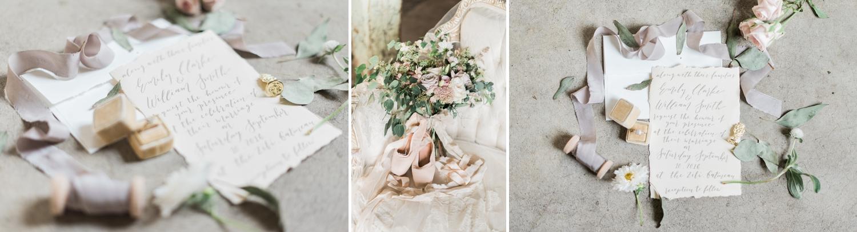 Ottawa-Industrial-Wedding 3.jpg