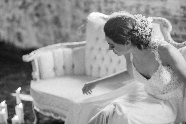 Ottawa-Industrial-Wedding 16.jpg