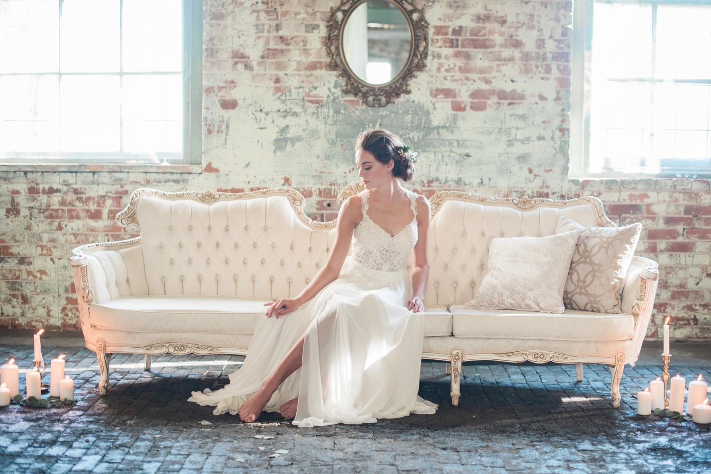 Ottawa-Industrial-Wedding 15.jpg
