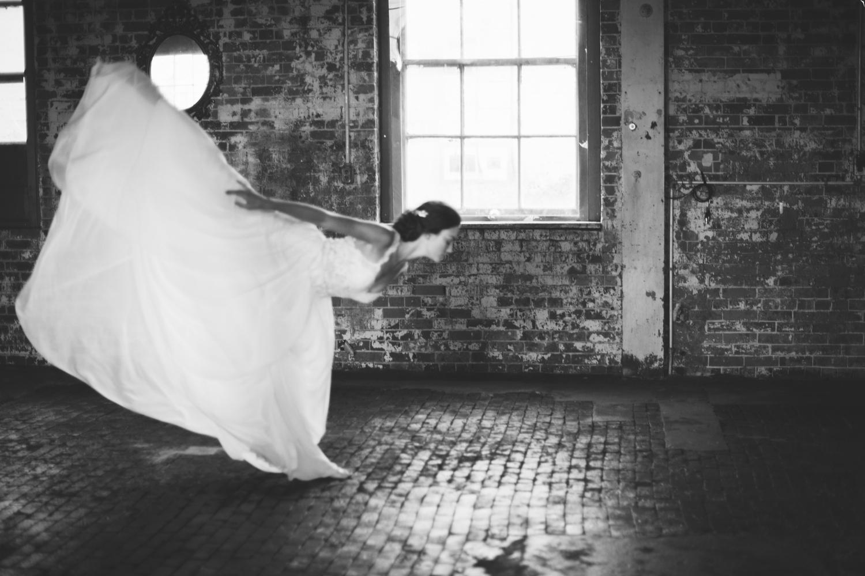 Ottawa-Industrial-Wedding 26.jpg