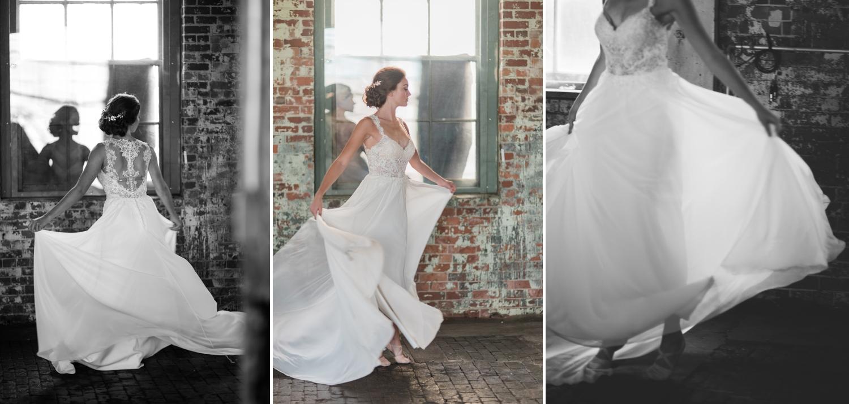 Ottawa-Industrial-Wedding 28.jpg