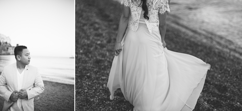 amalfi-wedding-photographer 18.jpg