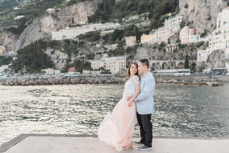 amalfi-wedding-photographer 13.jpg