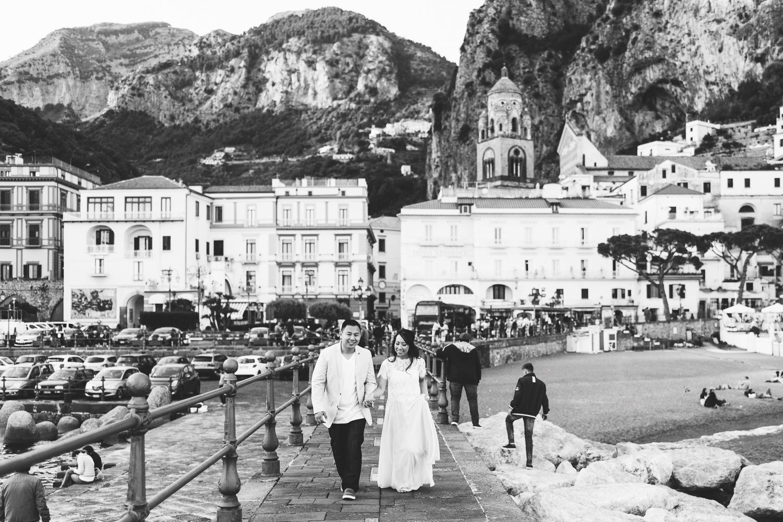 amalfi-wedding-photographer 10.jpg