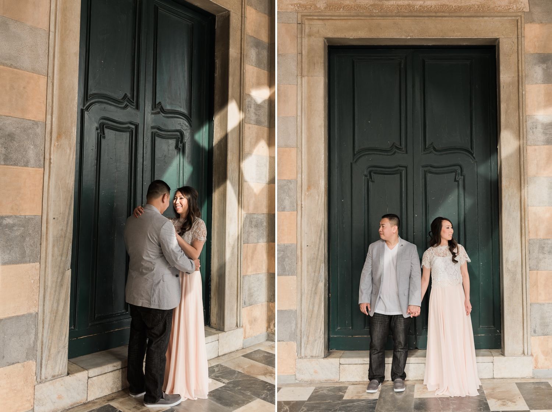 amalfi-wedding-photographer 5.jpg
