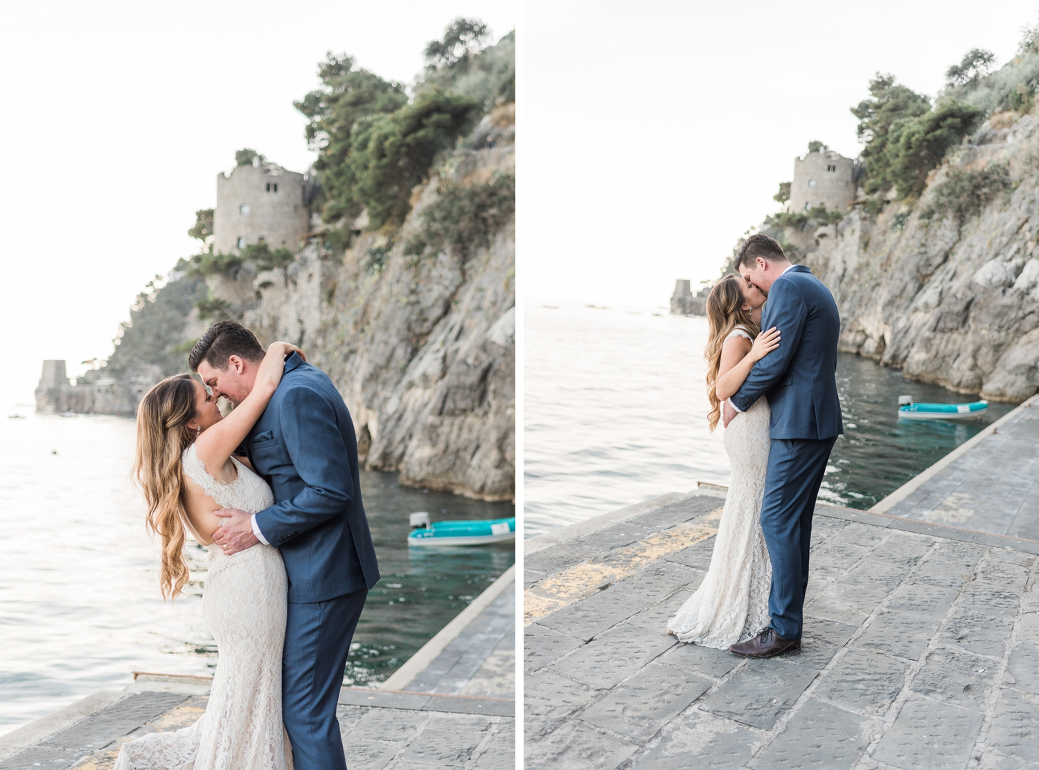 positano-wedding-photographer 43.jpg
