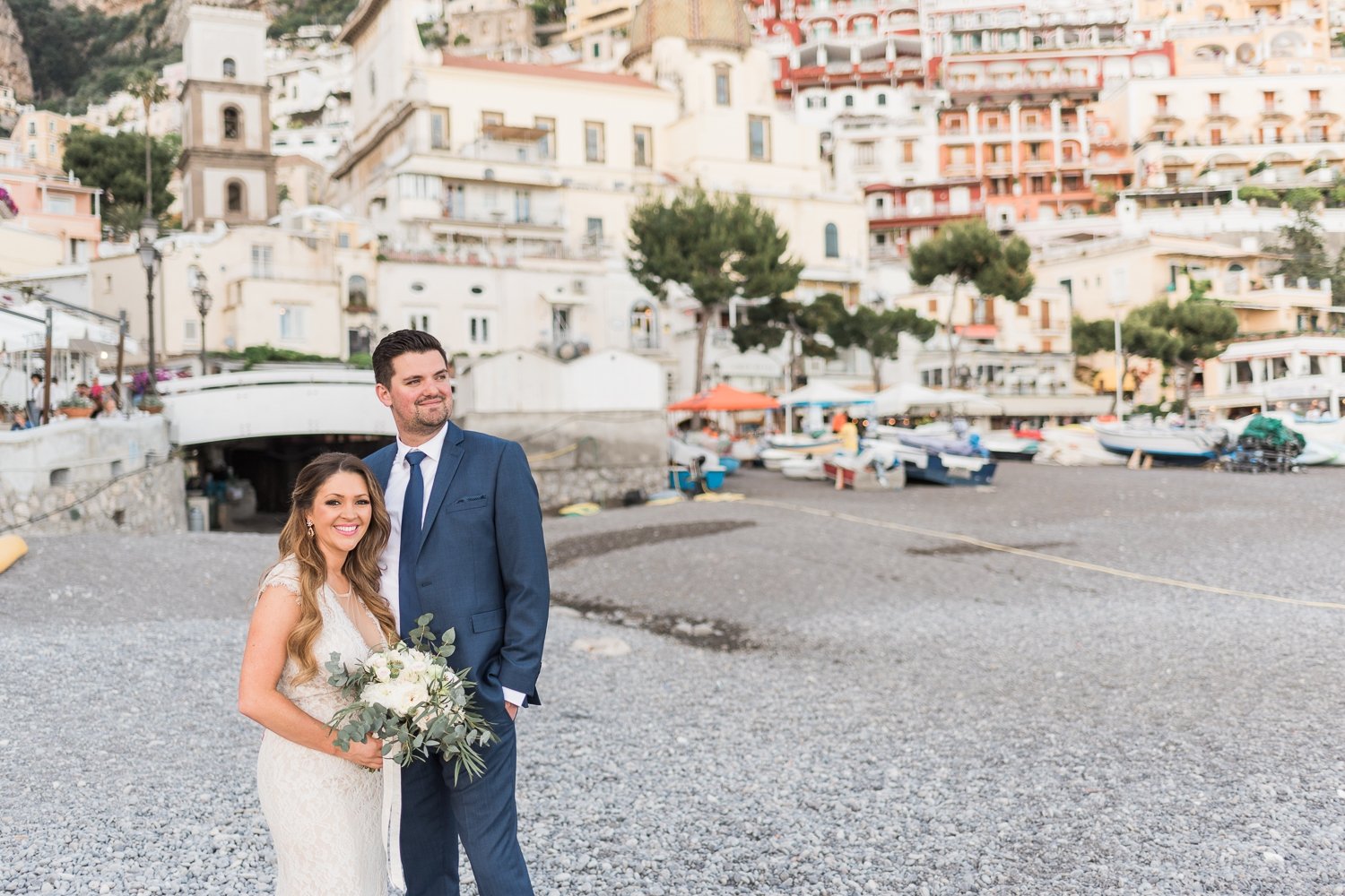positano-wedding-photographer 36.jpg