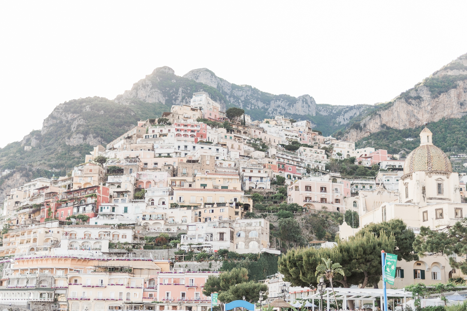 positano-wedding-photographer 32.jpg