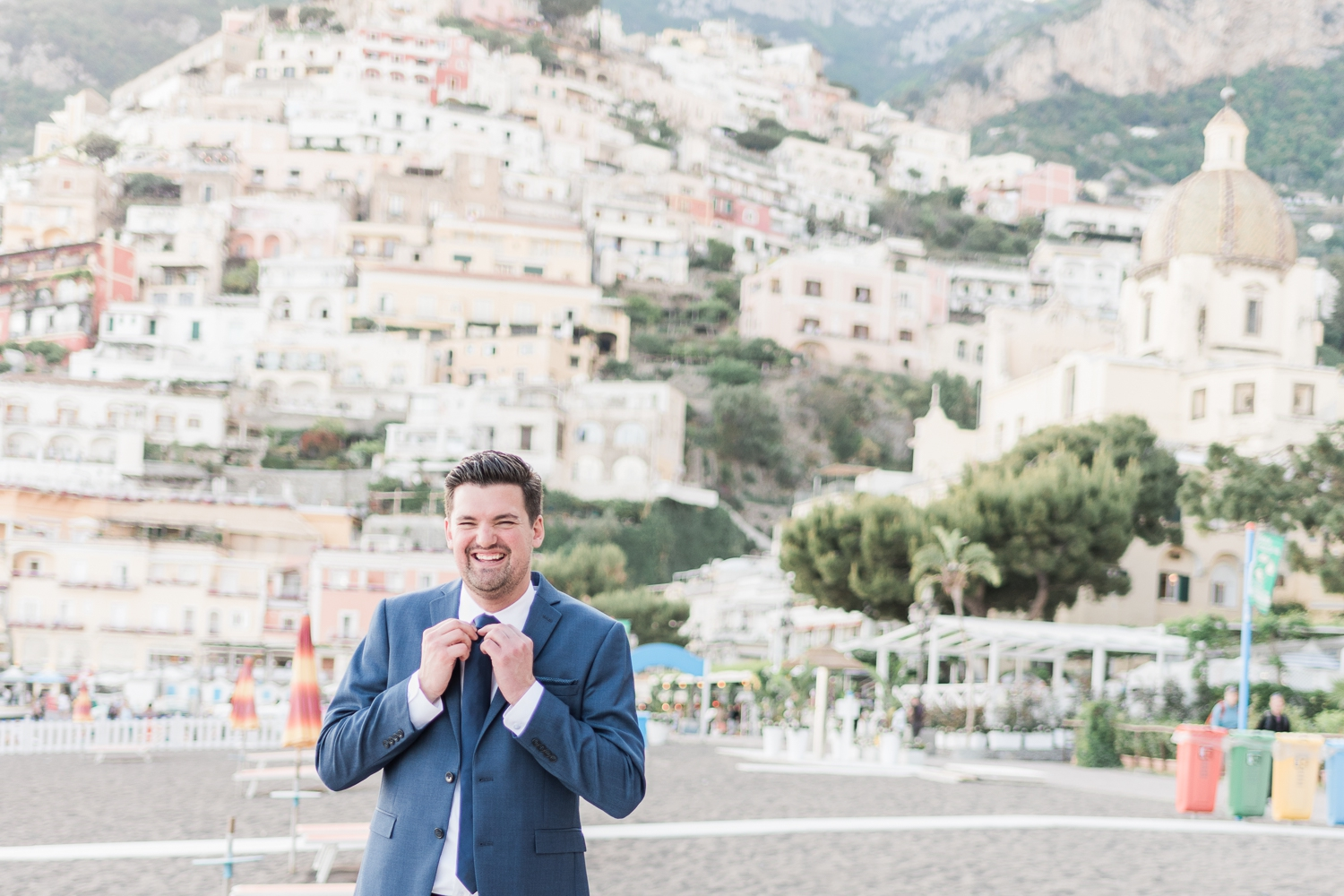 positano-wedding-photographer 30.jpg