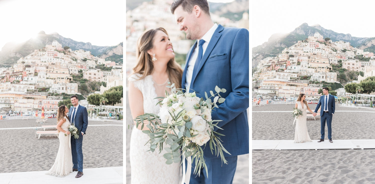 positano-wedding-photographer 28.jpg