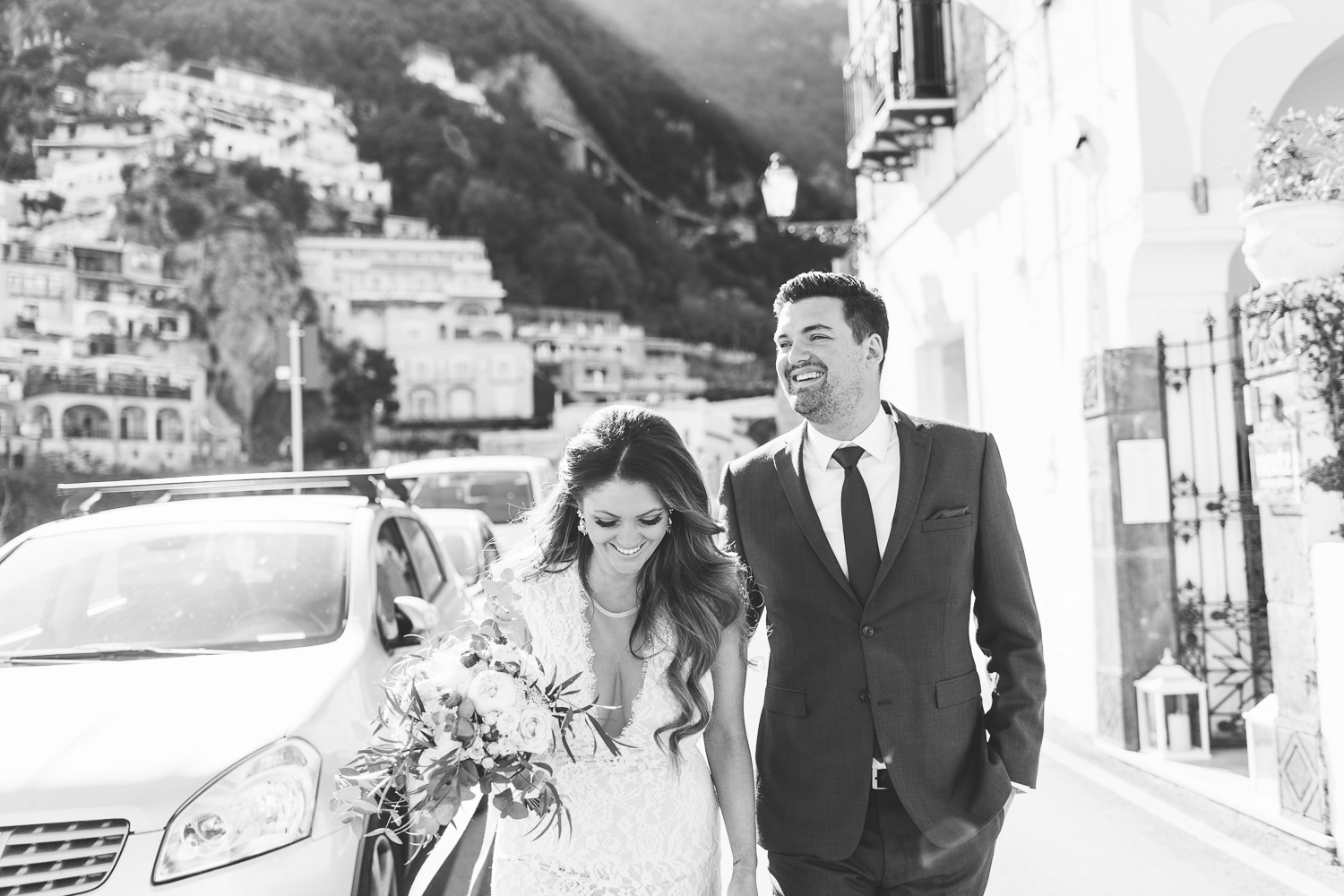 positano-wedding-photographer 22.jpg