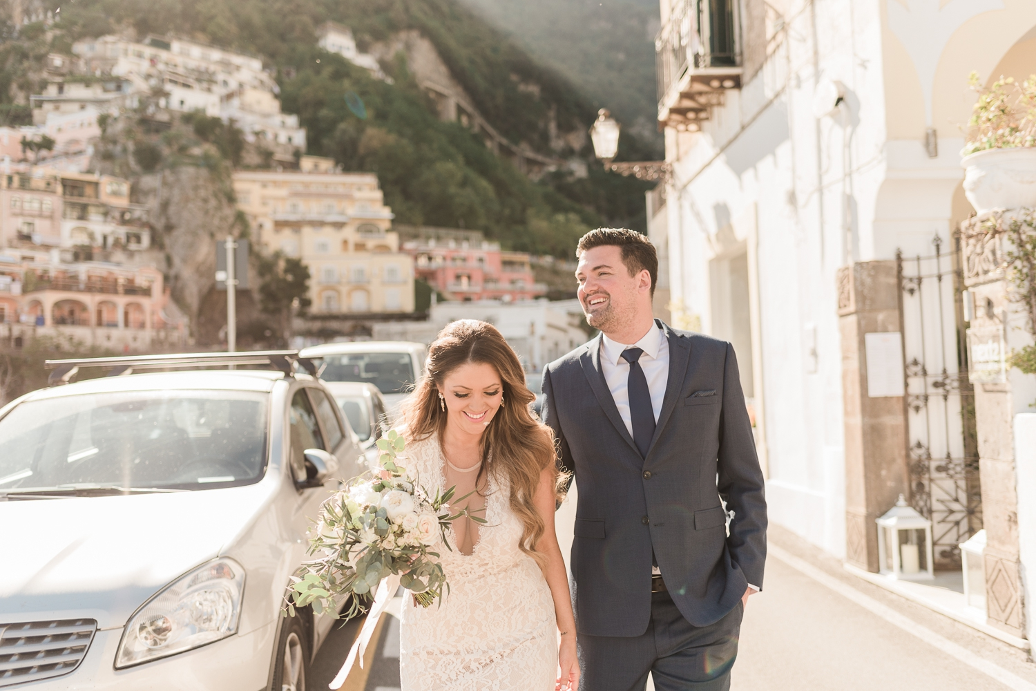 positano-wedding-photographer 20.jpg