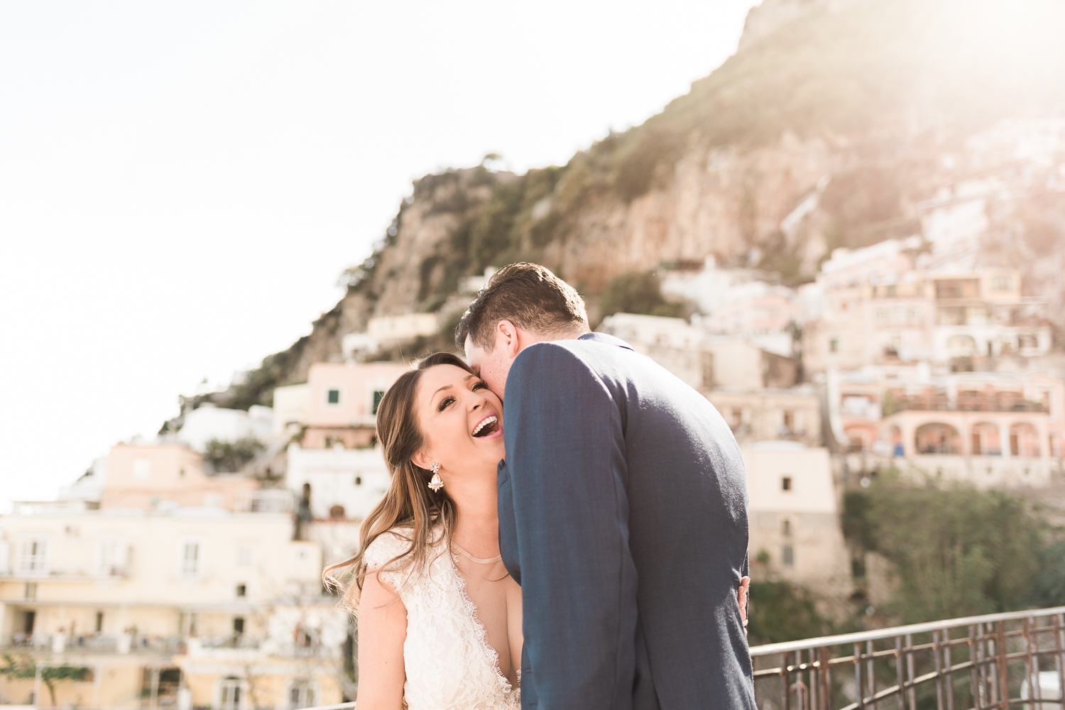 positano-wedding-photographer 19.jpg