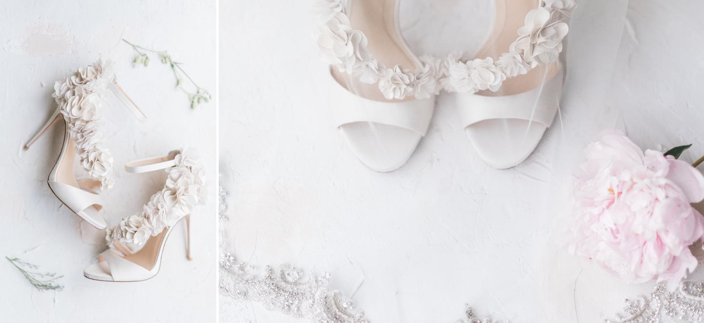 le-belvedere-wedding 2.jpg