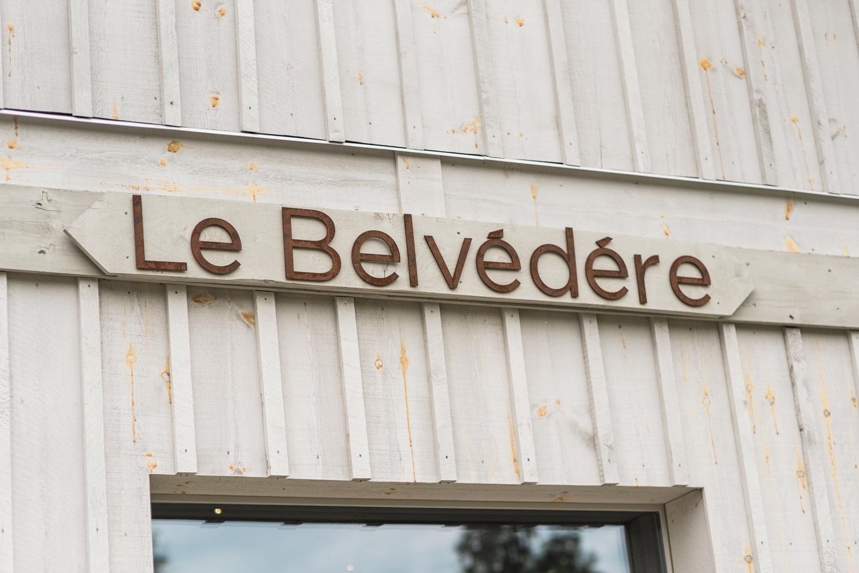 le-belvedere-wedding 1.jpg