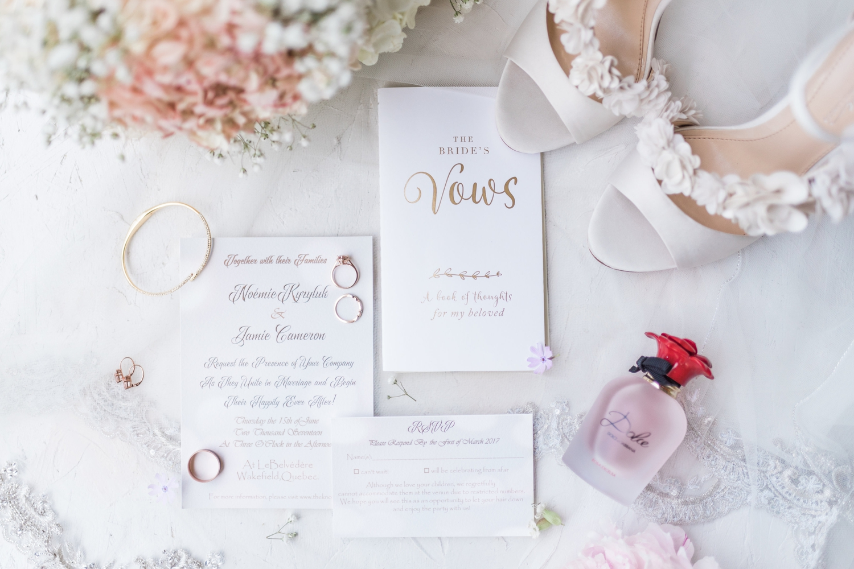 le-belvedere-wedding 4.jpg