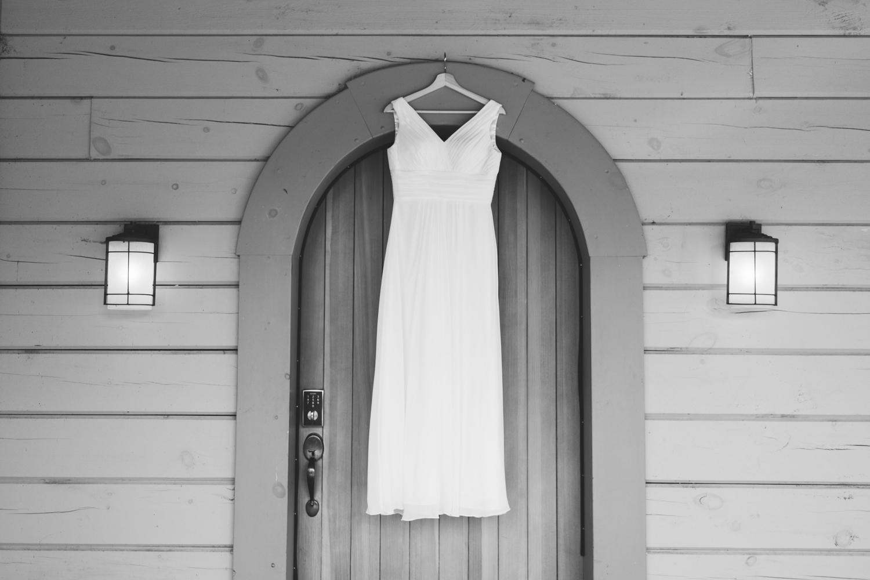 le-belvedere-wedding 5.jpg